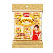 盼盼   法式面包 奶香味 440g