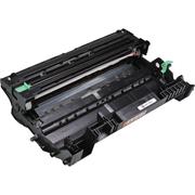 兄弟 DR-3350 硒鼓(不含粉) 30000页 黑色 (适用 HL-5445D、HL-5440D、HL-5450DN、HL-6180DW、MFC-8515DN、MFC-8510DN、MFC-8520)