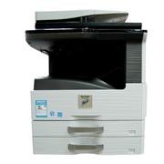 夏普 MX-M2608N 黑白数码复印机 A3