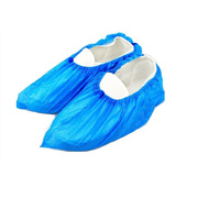 國產   一次性PE鞋套 50雙/包