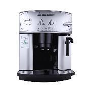 德龙 ESAM2200EX:1 全自动咖啡机