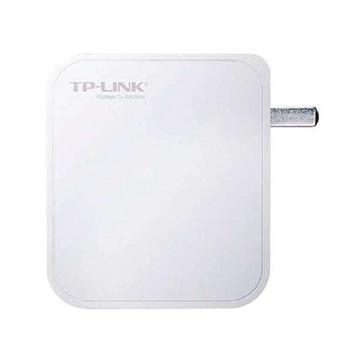 TP-LINKTL-WR700N150M迷你型无线路由器