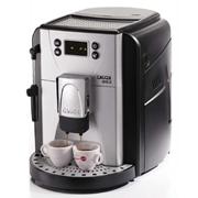 加吉亚 UNICA  酷锐全自动现磨咖啡机
