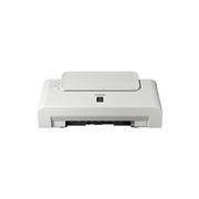 佳能 PIXMA IP1188 噴墨打印機 A4
