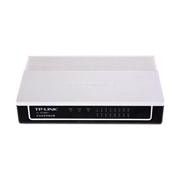 TP-LINK?TL-R1660+?16口多功能寬帶路由器