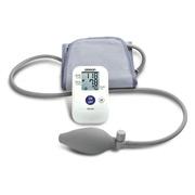 欧姆龙 HEM-4030  血压计[上臂式]