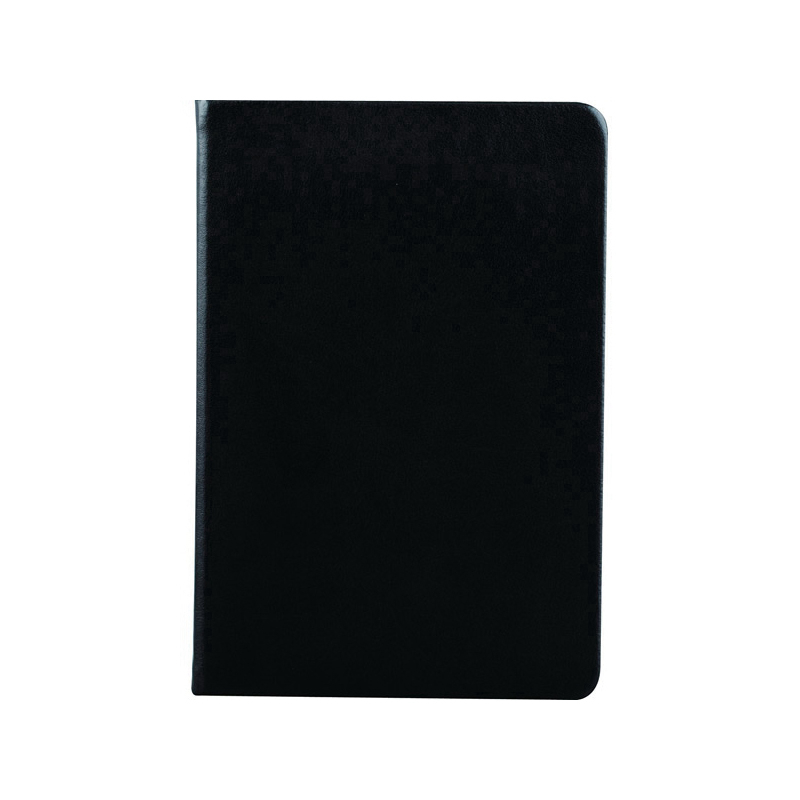 必威登录网站 平装仿皮笔记本 25K,80页 黑色
