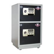 威爾信 TMP-800 保險柜 H800*W460*D410 青灰色