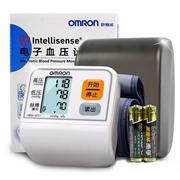 欧姆龙 HEM-6111 血压计
