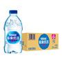 雀巢 饮用水330ml/瓶 24瓶/箱 整箱销售