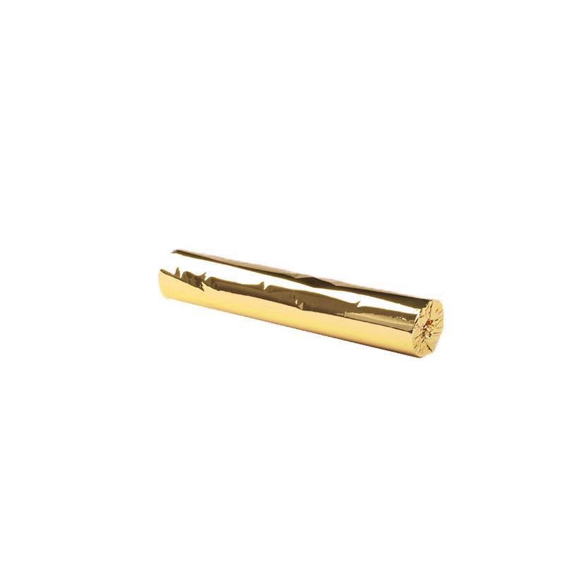 传美双胶收银纸44*40 192卷/箱 两箱起订