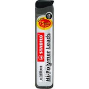 思笔乐(STABILO) 320624 铅笔芯0.5mm2B(24支/管)