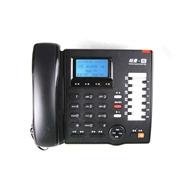紐曼 HL2007TSD-988 錄音電話?