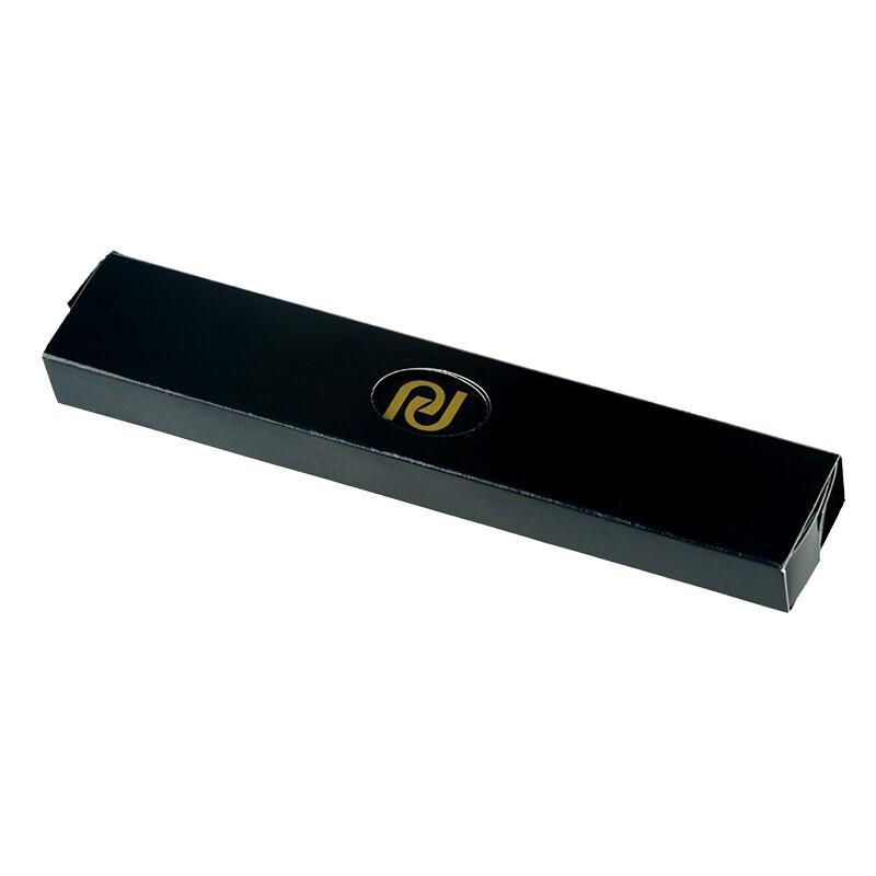 天威 LQ680KII 色带芯RFR023BPRJ 黑色 EPSON LQ675KT/680KII/690K/106KF/790K