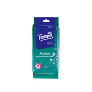 得寶 T3003 衛生濕巾 單片裝10片/包20包/袋     10片/包