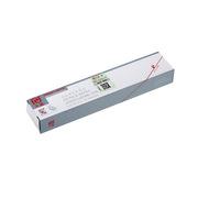 天威 LQ590K/595K 色帶芯RFR073BPRJ LQ590K/595K 黑色 EPSON LQ590K/LQ595K/FX890