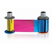 法哥 84051 彩色带  透明色