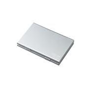 山业 SD卡专用收纳盒
