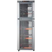 康宝 XDZ160-F1 立式消毒柜  145L