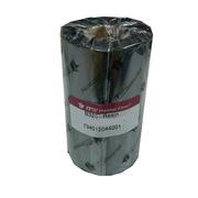 依工 B325 增强型树脂基碳带 110mm*70M 黑色 110mmX70M-OUT
