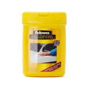 ^范罗士(Fellows) 99705 万能消毒清洁湿巾(旅行装)
