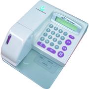 優瑪仕 U-310 普通支票填印機
