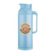 五月花 DVP-2.0 抗摔功能型塑料保溫瓶/熱水瓶 5磅(2.0L)