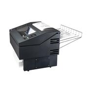 普印力 P8PH6 行式打印機