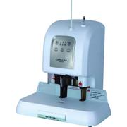齐心 )CM-5008 财务装订机