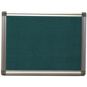 竞博app下载  铝合金包边软木板(上海斯博汀商贸-专用) 90*100cm