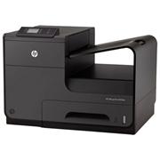 惠普 Officejet Pro X451dw 彩色喷墨打印机(CN463A) A4
