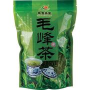 友緣   毛峰 茶葉 150g