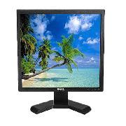 戴爾 U2412M 液晶顯示器 24英寸 16:10 寬屏