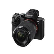 索尼 ILCE-6000L+16-50鏡頭 微單套機   黑色
