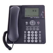 先锋音讯 HLCD737TSD 160 录音电话    录音时间:160小时,信息存储:SD卡