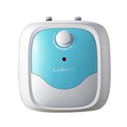 康宝 CBD6-LB1  小厨宝储水式  电热水器  6L 白色