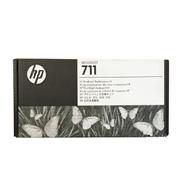 惠普 C1Q10A 惠普711打印头   (适用 HP DJ T120/T520绘图仪)