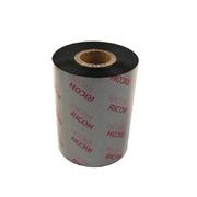 理光 B110A 混合基碳带 110mm*300M