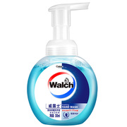 威露士  泡沫洗手液(健康呵護) 300ml  24瓶/箱
