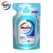 威露士   健康抑菌洗手液(健康呵護) 袋裝525ml