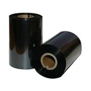 依工 B121 通用型混合基碳帶 110mm*300M