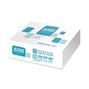 五月花 A181200 45G三折擦手紙(A1805A0 升級產品)