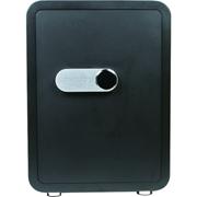 飞利浦 BGX-A/D60I 电子保管箱 H600*W450*D400