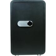 飞利浦 BGX-A/D70I 电子保管箱 H700*W450*D400