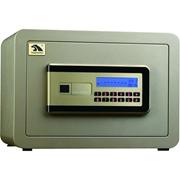 虎王 BGX-W/D25-18AH 電子保管箱 H260*W360*D185