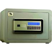虎王 BGX-W/D25AH 电子保管箱 H260*W360*D250