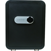 飛利浦 BGX-A/D50I 電子保管箱 H500*W400*D350