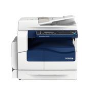 富士施樂 DocuCentre S2520NDA 黑白數碼復印機(含輸稿器)    (復印/網絡打印/彩色掃描/含輸稿器)