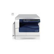 富士施樂 DocuCentre S2320ND 黑白數碼復印機   (復印/網絡打印/彩色掃描/含蓋板)