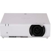 索尼 CH373 投影機   亮度:5000流明,標準分辨率:1920*1200